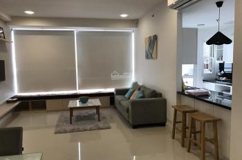 Bán căn hộ Sunrise South 2PN, 2WC DT: 99m2 nhà full nội thất, lầu cao view đẹp, LH: 0938006879