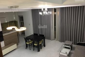Duplex Star Hill - Q7 cho thuê giá rẻ - 3PN- đầy đủ nội thất. LH: 0937 617 886 Ms Hien
