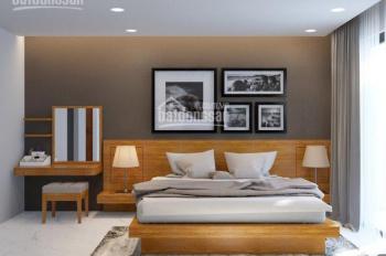 Cần cho thuê gấp CH Docklands 106m2 - 3PN nhà đẹp, giá tốt nhất thị trường, LH: 0909.333.605