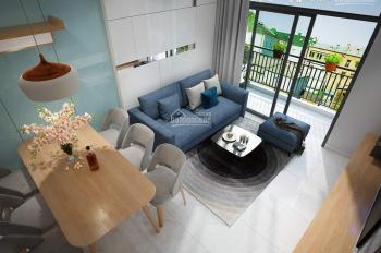 Chính chủ cần bán căn hộ M-One 3 phòng ngủ full nội thất, giá rẻ nhất thị trường