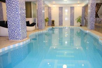 Chính chủ cho thuê mặt bằng khách sạn đường Phó Đức Chính, Q1, 14 tầng, giá 1,273 tỷ