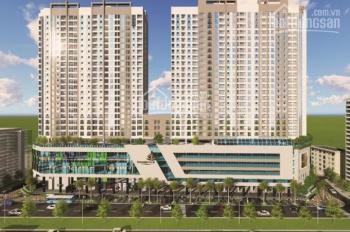 Văn phòng cho thuê tại Golden Palm, siêu đẹp giá hời, trực tiếp chủ đầu tư LH 0984.723.289