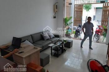 Cần bán nhà mặt phố, Phước Bình, Quận 9, Hồ Chí Minh