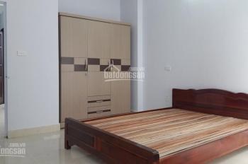 Cho thuê căn hộ chung cư mini full đồ tại đường Đại Linh, Trung Văn, Nam Từ Liêm