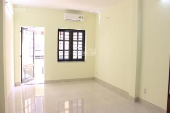 Chính chủ cho thuê căn hộ mini, Phan Đăng Lưu, P1, Phú Nhuận, 25m2 giá 5.5tr/tháng. LH: 096839711