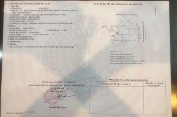 Chính chủ bán nhà số 3 ngõ 158/1 Nguyễn Khánh Toàn, Cầu Giấy. Giá 12 tỷ, 0967440991