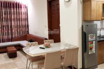 35 - Cần bán căn hộ chung cư Bim - Hùng Thắng - Hạ Long