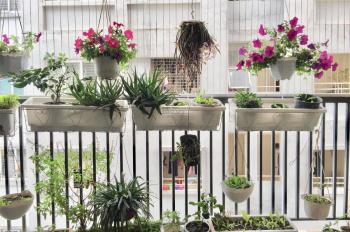 Tết sắp đến sắm ngay căn hộ cho mình căn số 03 CT5B chung cư đang ở tại khu đô thị Văn Khê, La Khê