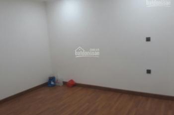 Tôi muốn cho thuê căn hộ Golden Palm - Lê Văn Lương, tầng 12, 11tr/th. LH 0914822699
