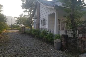 Cơ hội sở hữu 270m2 đất ở nằm trong quần thể khu nghỉ dưỡng Beverly Hills của xã Cư Yên, Lương Sơn