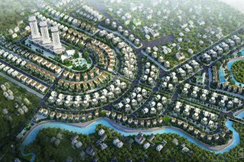 Cần tiền bán nhanh đất nền biệt thự Phú Cát City: Mr Chí 0865808338