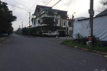 Bán đất mặt tiền đường Duy Tân, TP. Đông Hà, Quảng Trị