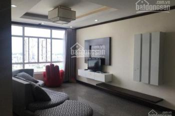 Bán gấp căn hộ 3PN Pegasuite, đã nhận nhà, 91m2. LH 0906 578 504