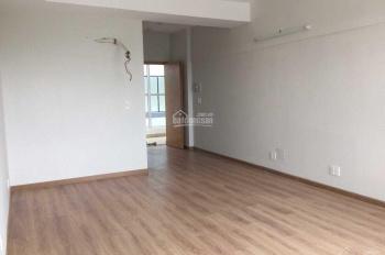 Cho thuê Officetel Charmington La Pointe Quận 10 chỉ 10tr/th, LH 0942.79.77 55