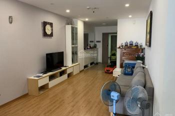 Cho thuê căn hộ 3PN đầy đủ nội thất, chung cư New Horizon 87 Lĩnh Nam, Hoàng Mai, LH: 0979300719