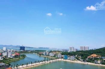 """Tôi cần bán lô đất biệt thự """"giá rất tốt để đầu tư"""" cũng là vị trí trung tâm Bãi Cháy - Hạ Long"""