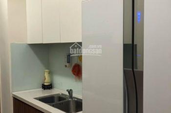 Nhượng lại căn 2 pn số 08 DT 56,5m2 tòa CT7 KĐT Dương Nội - Hà Đông - HN, nội thất chỉ mang đi TV