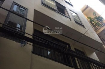 Bán nhà mặt phố đường 70 Xuân Phương, Nam Từ Niêm 42m2*5 tầng, căn góc, kinh doanh sầm uất
