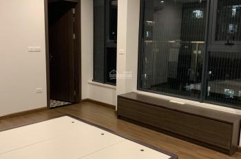 Bán căn hộ cao cấp - dự án Imperia Garden - 203 Nguyễn Huy Tưởng, 3 PN, 2 WC, LH: 0989867292