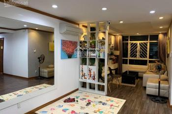 Cho thuê căn hộ Hoàng Anh Gia Lai 3 phòng ngủ full nội thất siêu đẹp. LH: 0937 133 393