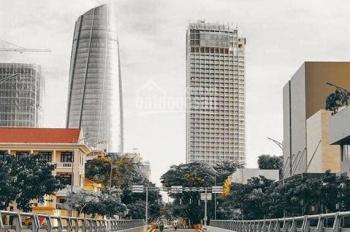 Bán đất mặt tiền đường Cách Mạng Tháng Tám 2 làn cực rộng, diện tích lớn giá đầu tư. LH: 0905644661