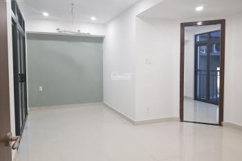 Cho thuê căn hộ mini trống tại Trần Kế Xương, nối Phan Xích Long và Phan Đăng Lưu LH: 0906.972.055
