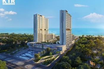 Hot: Nhận giữ chỗ STT thấp cho quý khách hàng quan tâm căn hộ Aria MT biển Đà Nẵng: 0905 76 56 76