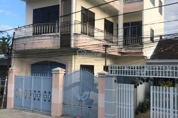 Cho thuê nhà nguyên căn 3 tầng TTTP Nha Trang, LH 0913.460.307