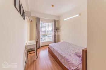 Cần bán gấp căn hộ CC Sơn Kỳ 2, 2PN, 2WC, full nội thất, giá 1.7 tỷ. LH: 0938.25.49.79 Truyền