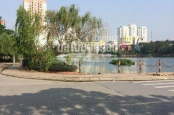 Bán nhanh căn hộ chung cư CT7 Văn Quán, 80m2, 2pn, giá 1.65tỷ, BC thoáng mát có TL. LH 0904.773.565