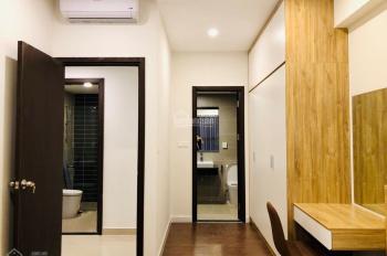Cho thuê Sunrise Riverside căn 2PN, 2WC full nội thất 14tr/th bao phí quản lý LH: 0969.778.088