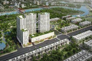 Bán căn hộ Citi Soho, 2 phòng ngủ giá 1,5 tỷ. Liên hệ 090 888 4949