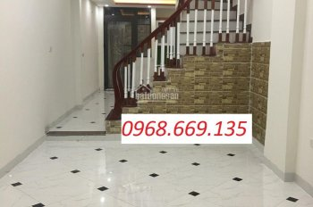 Bán nhà Hà Trì ngõ thông 36m2 4T/PK tầng lửng hiện đại bãi oto ngày đêm 10m-về ở ngay 0968.669.135