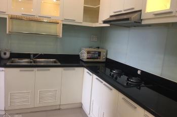Cho thuê căn hộ cao cấp Sky Garden 3 Phú Mỹ Hưng, nhà cực đẹp, lầu cao, giá chỉ 11tr5/th 0904518692
