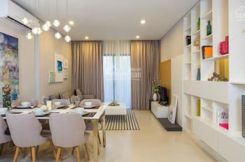 Chính chủ cho thuê căn hộ M-One 3 phòng ngủ full nội thất, giá 15 triệu
