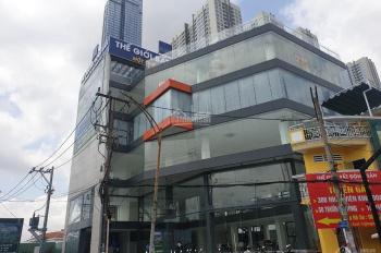 Chính chủ cho thuê mặt bằng kinh doanh quận Bình Thạnh LH: 0902724555 (Oanh)