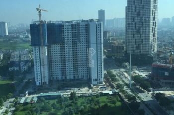 Chỉ 1,766 tỷ, còn một căn duy nhất, chung cư Anland - Hà Đông - Hà Nội