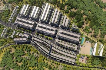 Chính chủ cần bán lô đất nền dự án The Spring Town giá rẻ. LH: 0978493596 (bao toàn bộ phí)