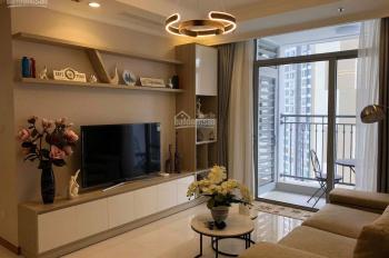 Cần cho thuê căn hộ Vinhomes Central Park, nội thất cơ bản hoặc full, giá tốt nhất, LH 0906761323