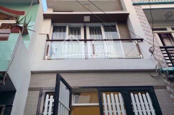 Bán nhà đường Bàu Bàng, P13, Tân Bình DT 5x17m, 3 lầu rất đẹp, giá 11.9 tỷ. LH 0902557388