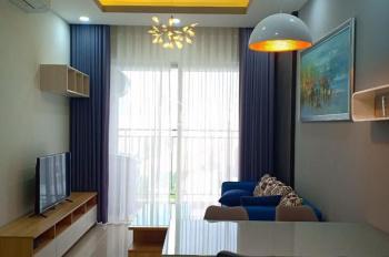 Tôi cho thuê căn hộ cao cấp Sunrise Riverside, 2PN, 2WC, nhà decor đẹp nội thất cao cấp 0909227199