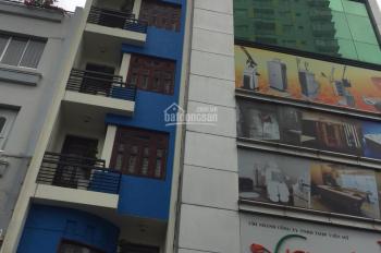 Bán căn hộ dịch vụ 16 phòng đường Phạm Văn Hai, khu nhà đẹp, sang trọng, HĐT: 50 triệu/tháng