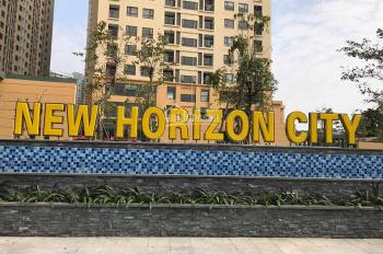 Chủ đầu tư CC Horizon 87 Lĩnh Nam cho thuê 2 PN 5tr - 6tr/th, 3PN giá 6,5tr - 7tr/th, LH 0972596222
