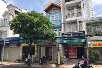 MTKD đường Tân Hương gần chợ Tân Hương 4mx24m, kết cấu 3,5 tấm, giá 13,6 tỷ