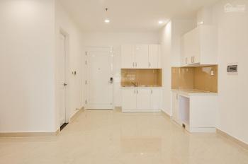 Cho thuê officetel Saigon Mia - khu Trung Sơn - Bình Chánh, 38.3 m2, mới 100%, 0903844001 Quỳnh