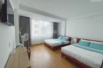 Bán khách sạn siêu đẹp ngay trung tâm thành phố Đà Lạt