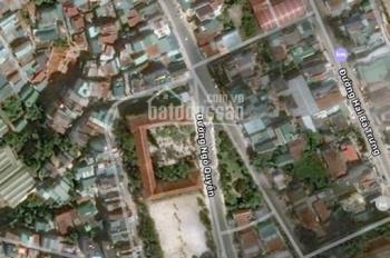 Bán đất liên kế tại TP. Đà Lạt, Lâm Đồng
