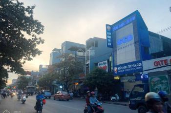 Hot! Chính chủ gửi bán căn nhà 2 tầng phố Trần Phú có thể cho thuê và kinh doanh được luôn