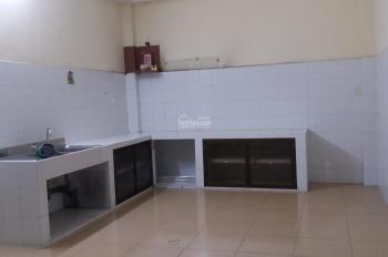 Phòng cho thuê Hồng Bàng, P1, Q11, phòng lớn diện tích 30m2