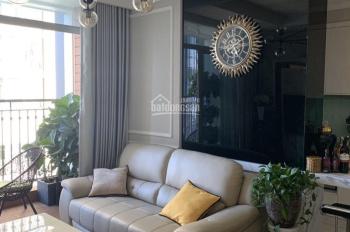 Cho thuê căn hộ 1 - 3 phòng ngủ Vinhomes Central Park, Landmark 81 - hotline 0938.440.446